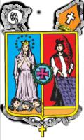 Diecezja Pelplińska