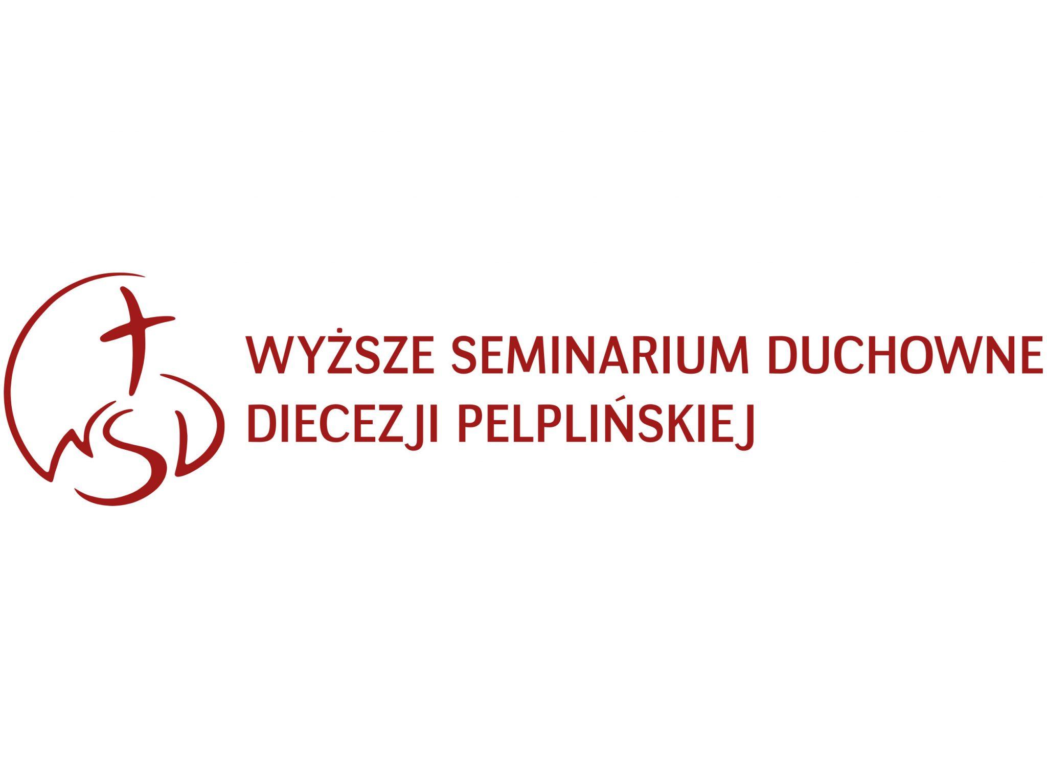 Nowe logo seminaryjne